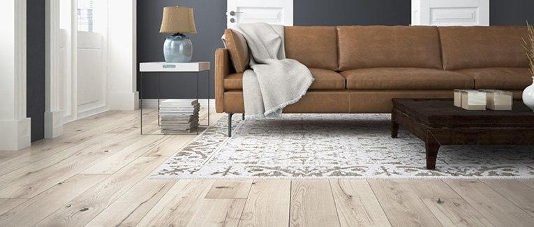 Parkett Boden vom Experten for Holz ▷ HolzLand Schäfer